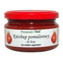 Kupić Ketchup pomidorowy
