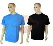 Kupić Koszulka robocza z mozliwością nadruku