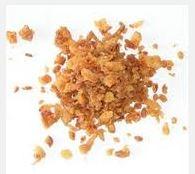 Kupić Cebula smażona- przekąska, lub dodatek do dań na ciepło i sałatek