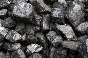 Kupić Węgiel