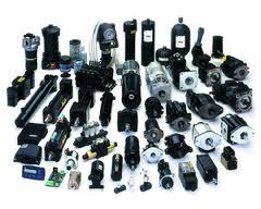 Kupić Pneumatyka: siłowniki hamulca, siłowniki sprzęgła, osuszacze, zawory, komplety naprawcze