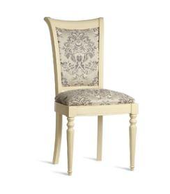 Kupić Stylowe krzesło z drewna