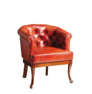 Kupić Krzesło soft