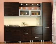 Kupić Meble kuchenne - Kuchnia Iwona Bis