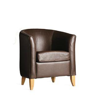 Kupić Krzesło Cassone