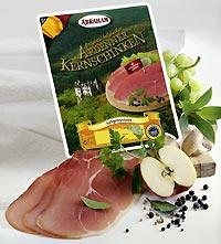 Kupić Wyroby mięsne