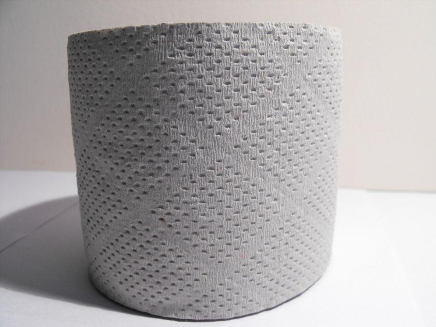 Kupić Papier toaletowy jednowarstwowy