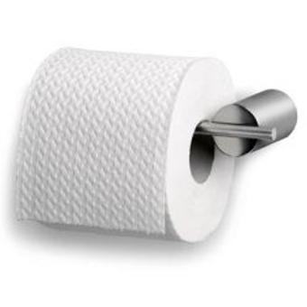 Kupić Papier toaletowy dwuwarstwowy