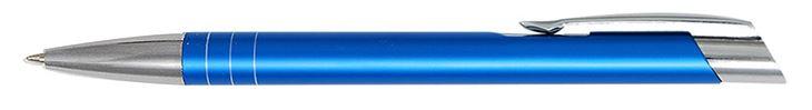 Kupić Długopisy z logo