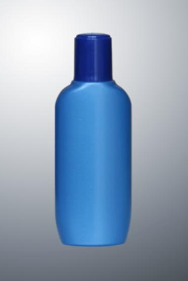 Kupić Butelki plastikowe.