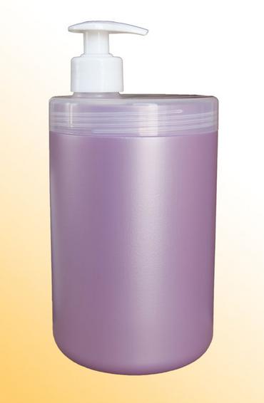 Kupić Wyroby z plastiku dla przemysłu chemicznego, farmaceutycznego i kosmetycznego.