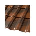 Kupić Dachówka ceramiczna