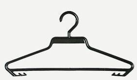 Kupić Staś Długość: 40 cm Dostępne kolory: czarny, biały
