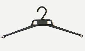 Kupić Janek Długość: 41 cm Dostępne kolory: czarny, biały
