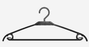 Kupić Ryś Długość: 44 cm Dostępne kolory: czarny, biały