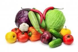 Kupić Warzywa