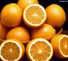 Kupić Pomarańcze