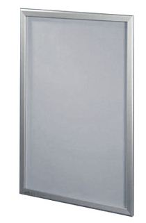 Kupić Tablice informacyjne aluminiowe