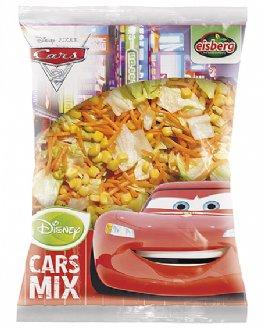 Kupić Mix sałat dla dzieci Kids Salad Boys, 160g