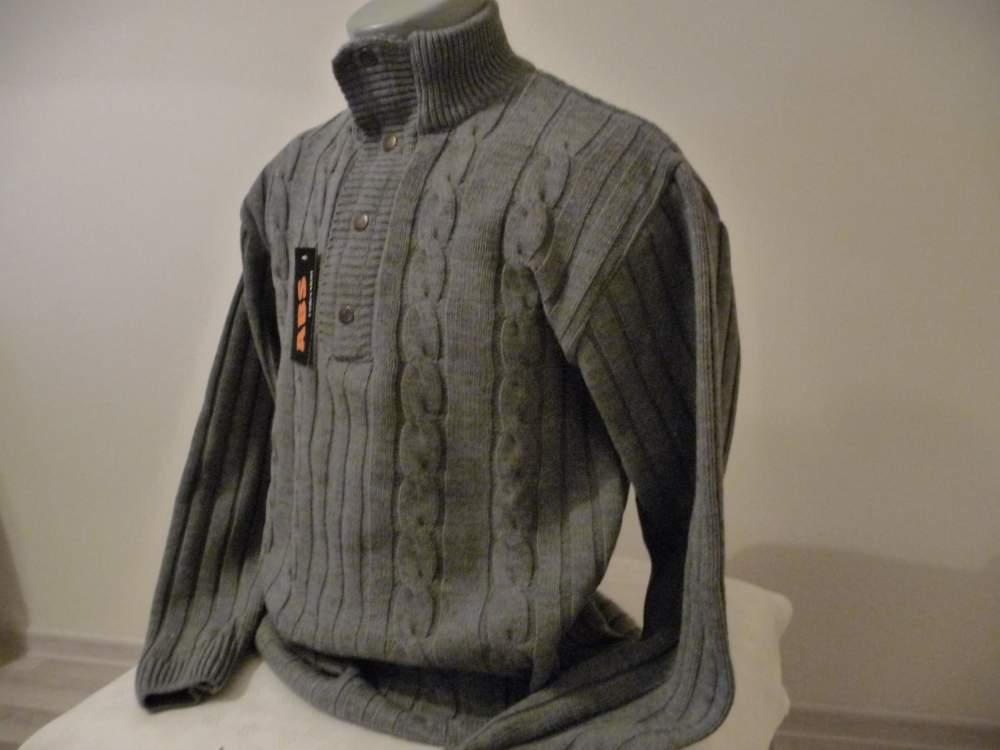 Kupić Swetry męskie