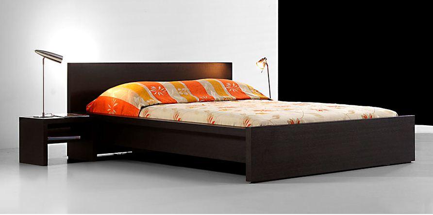 Kupić Łóżka drewniane Grand