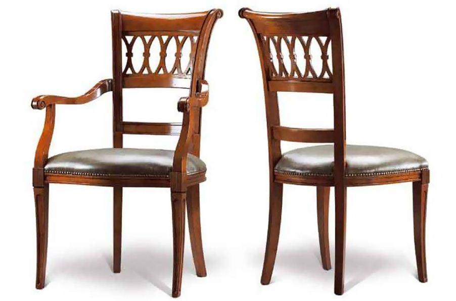 Kupić Krzesła drewniane Rebecca