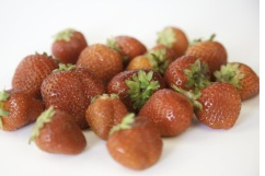 Kupić Owoce mrożone