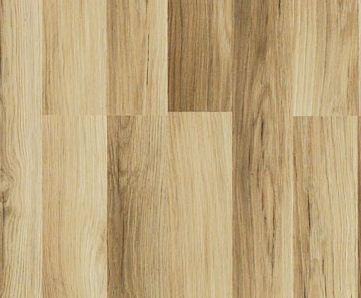 Kupić Panele podłogowe marki KronoOriginal