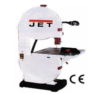 Kupić Pilarka taśmowa JWBS-9 230V