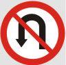 Kupić Znaki Zakazu