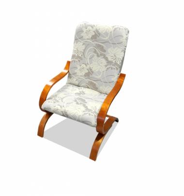 Kupić Fotel