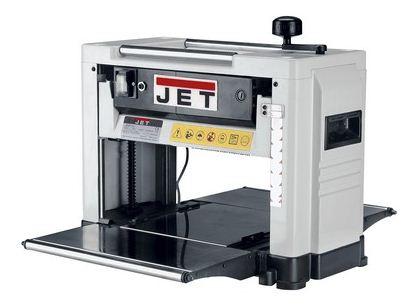 Kupić Grubościówka JWP-12 230V