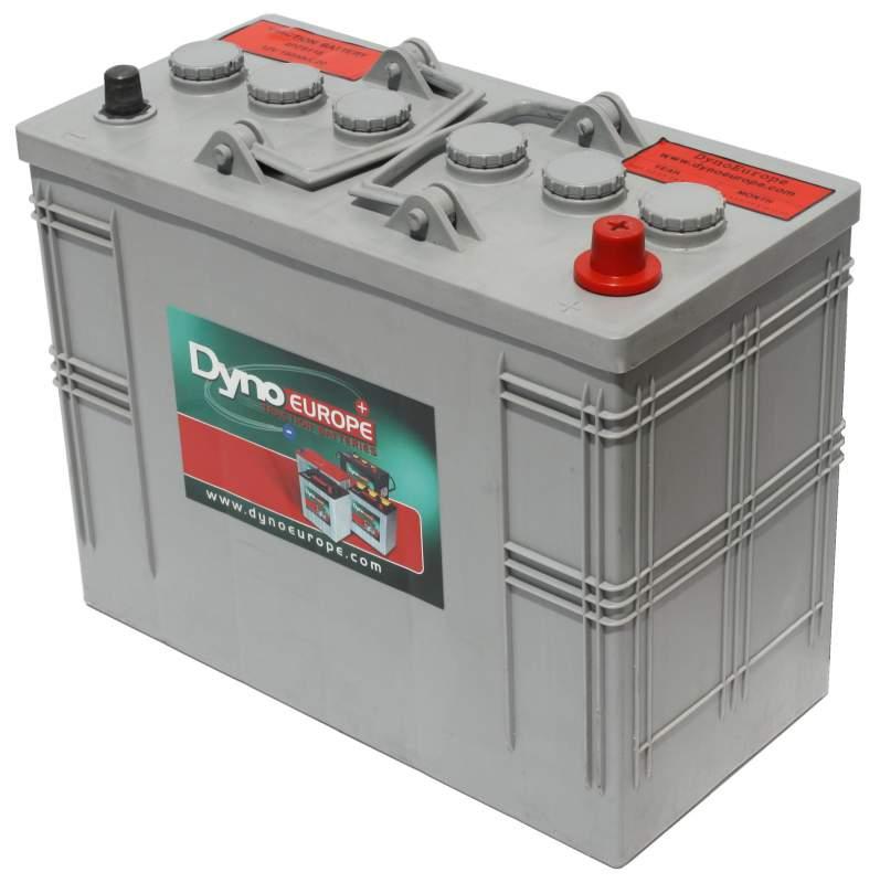 Kupić Akumulatory Pancerne Dyno