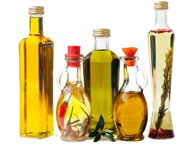 Kupić Oleje roślinne, oliwy, olej, oliwa, słonecznikowy, rzepakowy