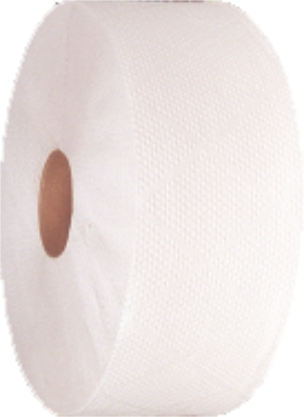 Kupić Papier toaletowy Jumbo