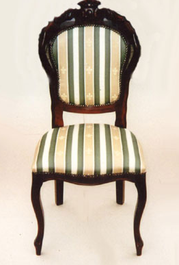 Kupić Krzesła antyczne.