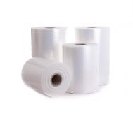 Kupić Folie termokurczliwe LDPE