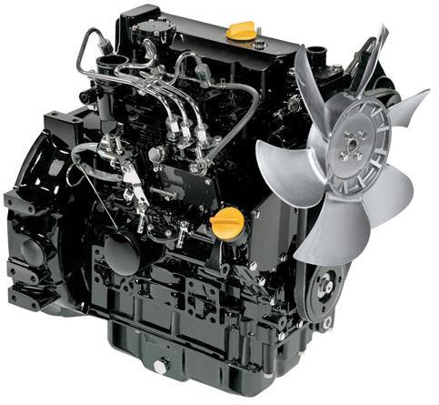 Kupić Części zamienne do silników