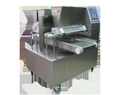 Kupić Maszyna do produkcji ciastek MAGIC MB3S