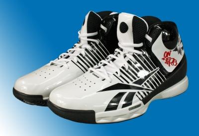 Kupić Buty sportowe Adidas, Nike, Puma, Reebok