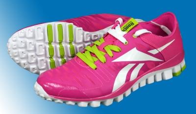 Kupić Buty sportowe Adidas, Nike, Reebok, Puma