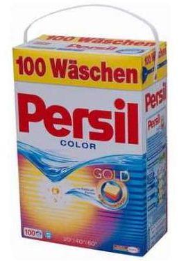 Kupić Proszki do prania niemieckie