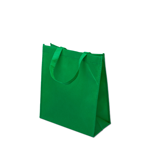 Packaging materials, bags made of cotton, jute bags, the material