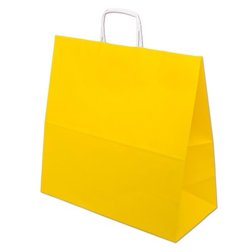 Torby ozdobne, prezentowe, torebki okazyjne