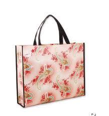 Bolsas de la compra, bolsas de la compra de materiales, algodón, lino, yute