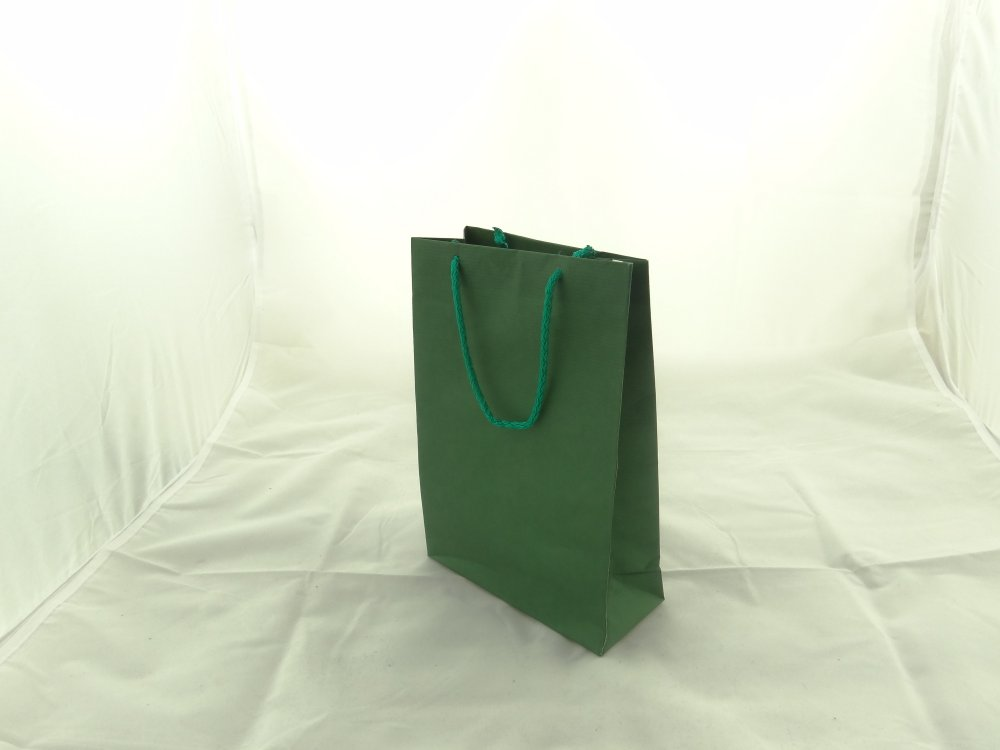 Packets for gifts, souvenirs, jewelry, bags, occasional