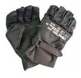 Kupić Rękawice skórzane antywibracyjne