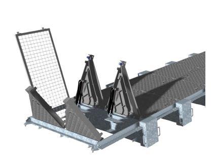 Kupić Produkty i konstrukcje modułowe