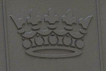 Kupić Włazy z logo