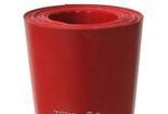 Kupić Folia PCV - Rolka (czerwona)